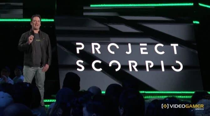 Spencer-Scorpio