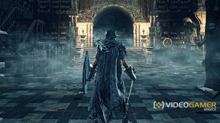 διορθώσεις στο frame rate του Dark Souls 3