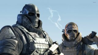 army-of-two-