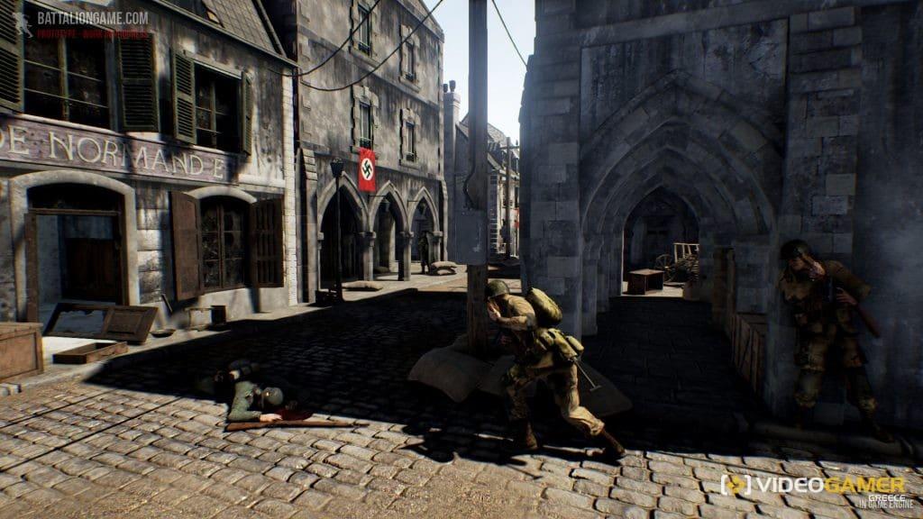 battalion_1944-