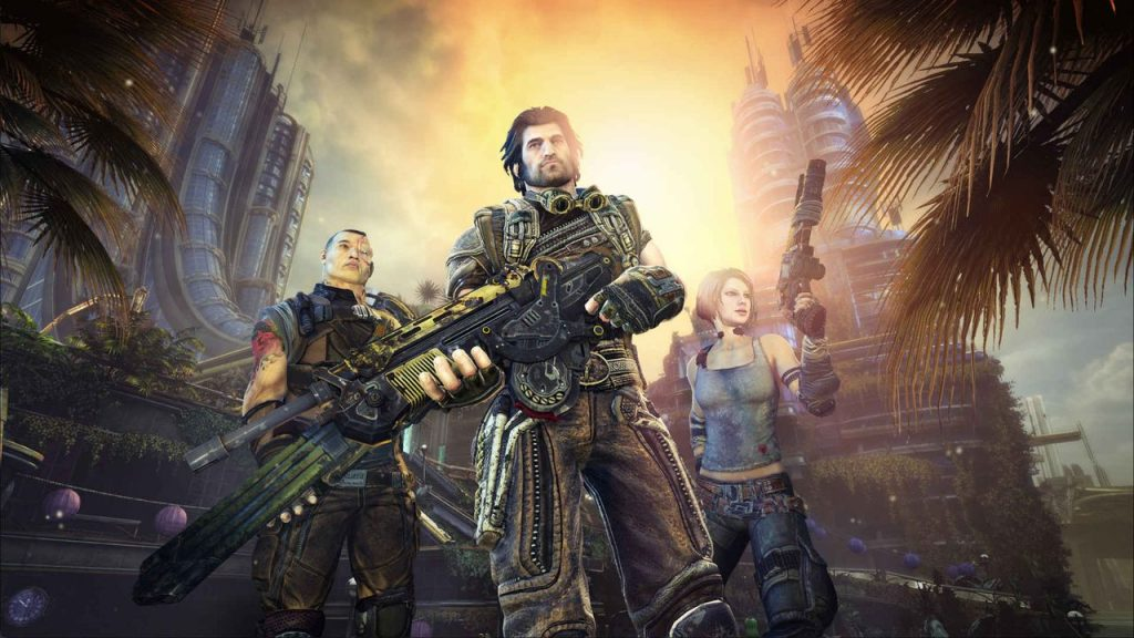 bulletstorm_remaster11