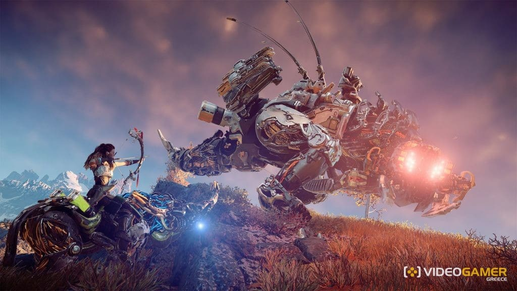 horizon-zero-dawn-screen-28-ps4-eu-20oct16