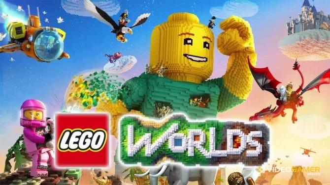lego-worlds-