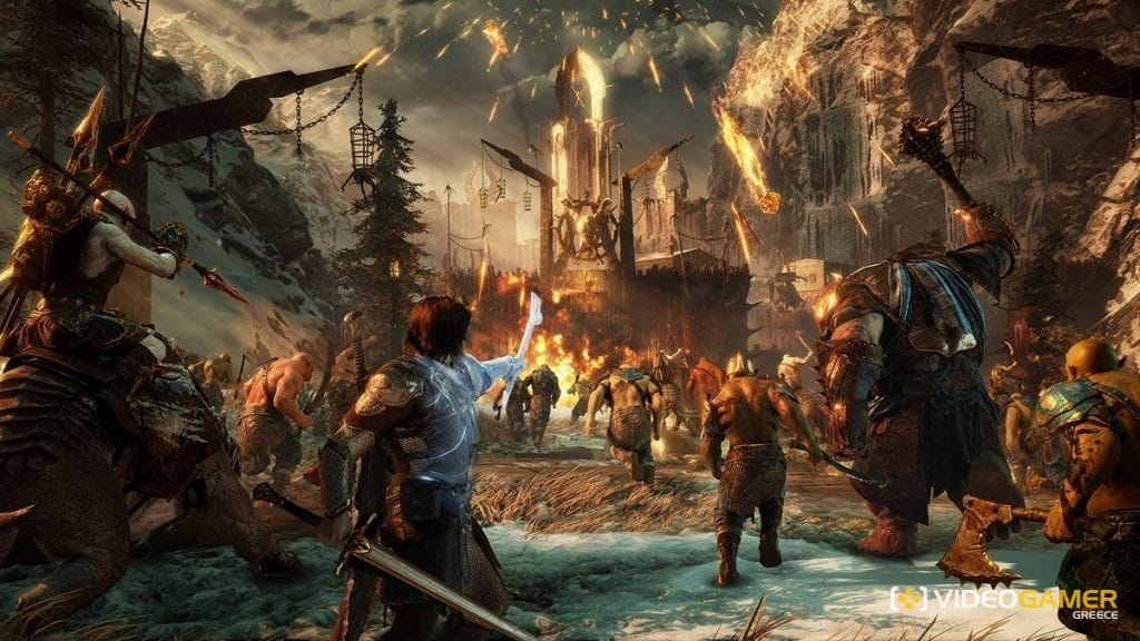 middle_earth_shadow_of_war_screen