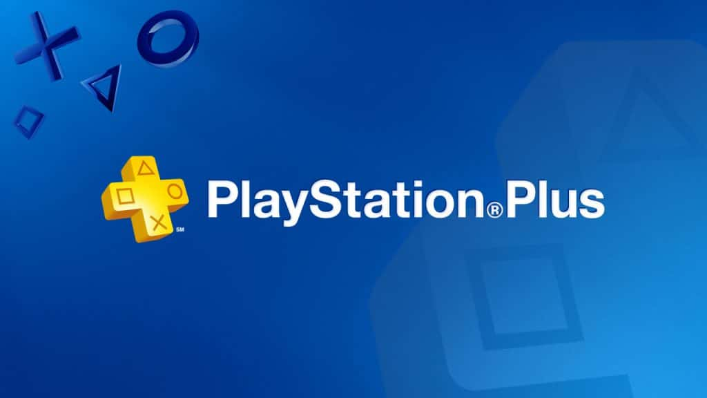 playstation_plus_