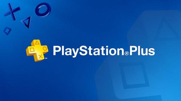 playstation_plus_