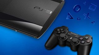 playstation_ps3