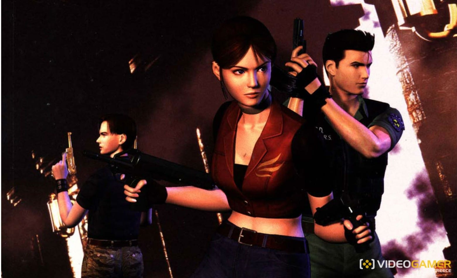 resident_evil_-_code_veronica_-_book_01_-_000_-_fc-1560x950_c
