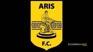 Αρης FC