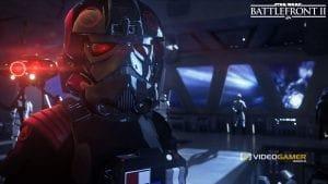 Battlefront II-2
