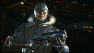 CaptainCold-ds1-670x377-constrain