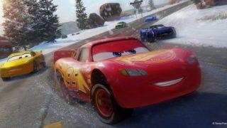 Cars-3-