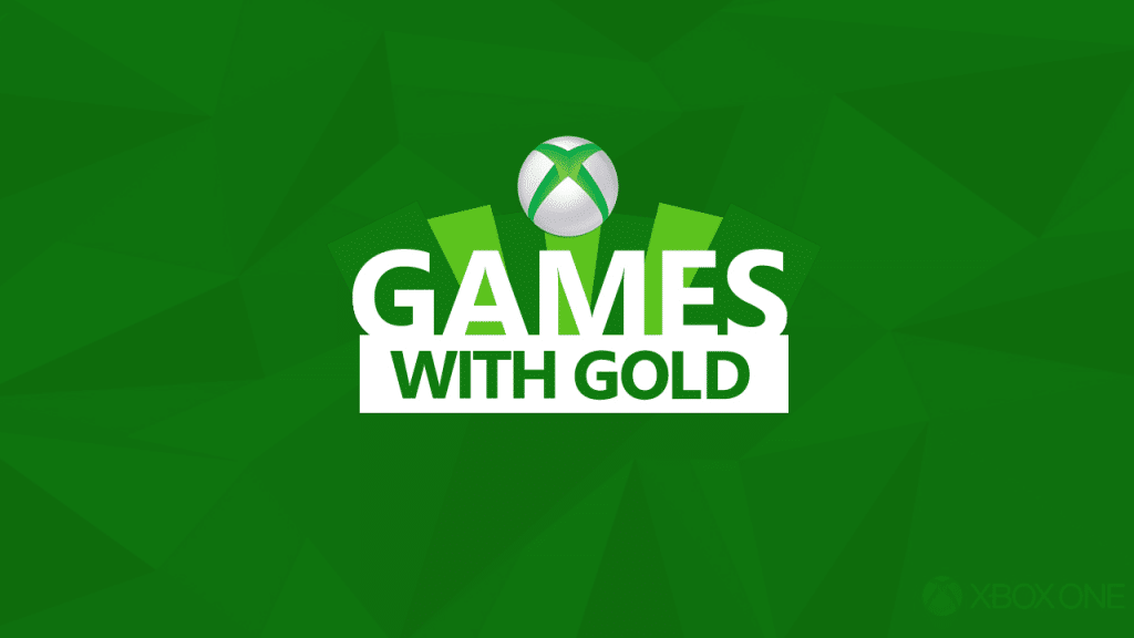 Games-With-Gold-img.