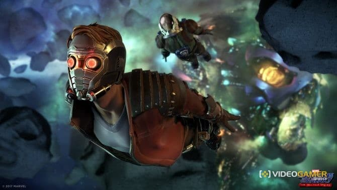 Guardians-of-the-Galaxy-The-Telltale-Series-
