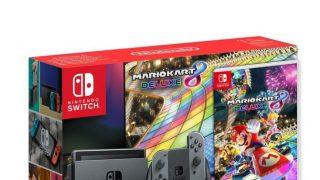 Mario-Kart-8-Deluxe-Switch-Bundle-