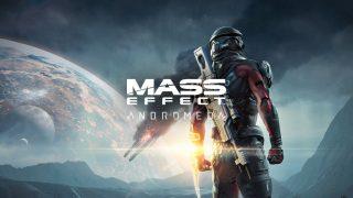 Mass Effect-1