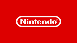 Nintendo-Logo-ds1-670x377-constrain-ds1-670x377-constrain
