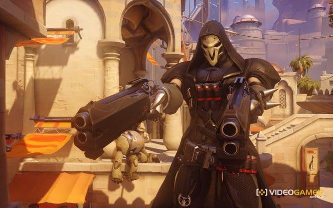 Reaper_Overwatch_003-ds1-670x419-constrain