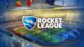 Rocket-League-1-