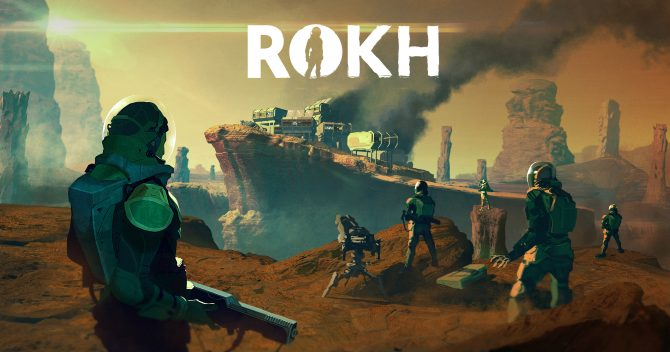 Rokh_Announcement_Keyart_light-ds1-670x352-constrain