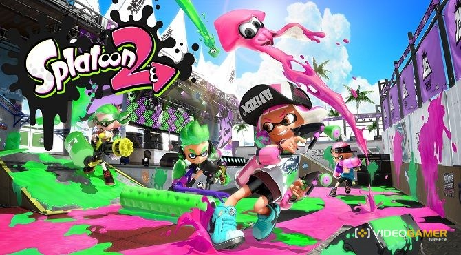 Splatoon-2-