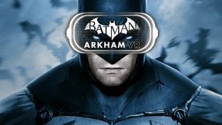 batman-arkham-vr-