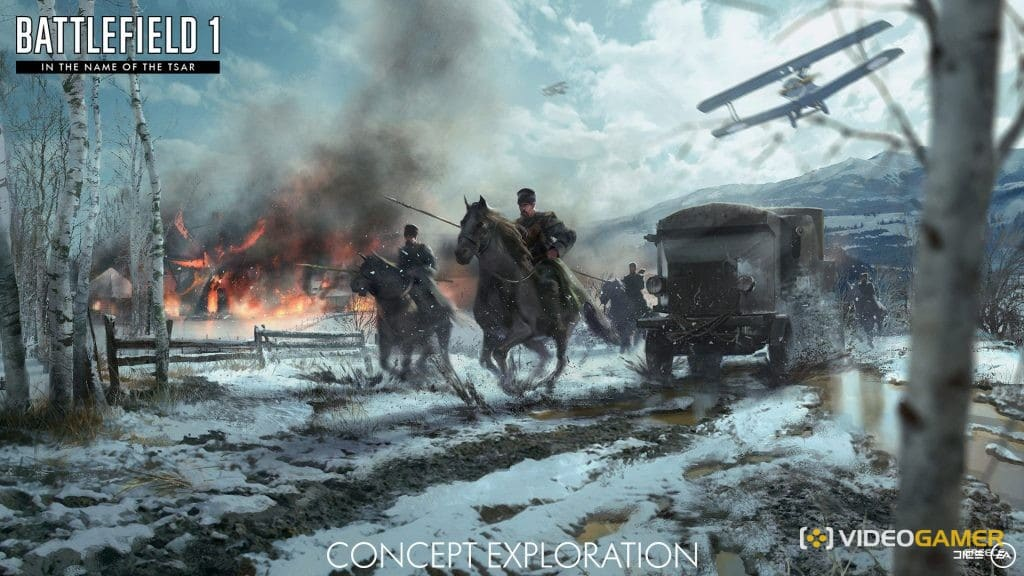 battlefield_1_in_the_name_of_the_tsar_