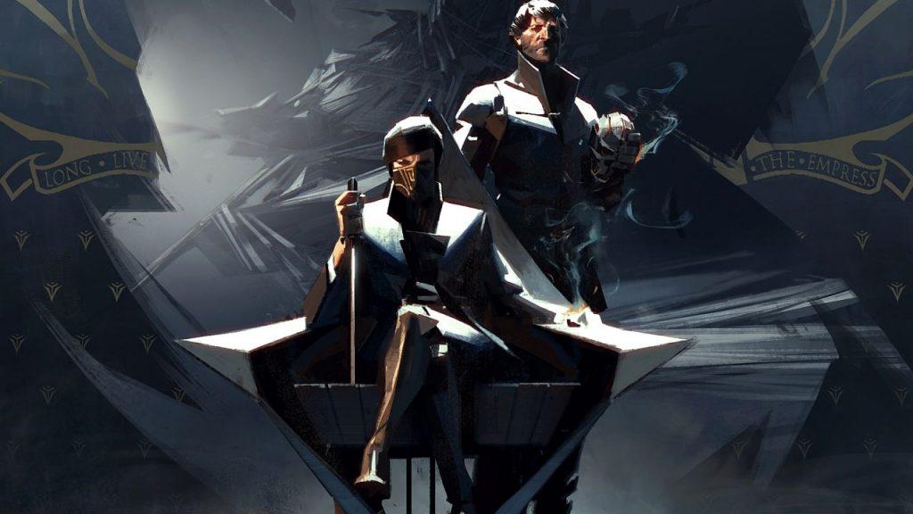dishonored-2-emily-corvo-avranno-abilita-molto-diverse-v5-268025-1280x720