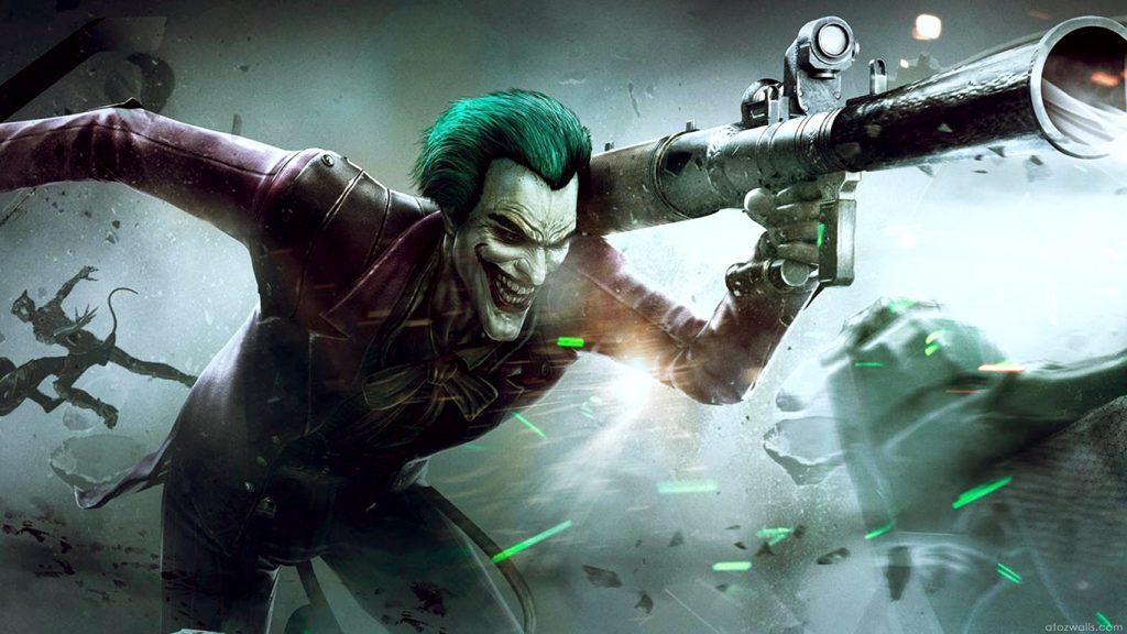 injustice_the_joker_bazooka_65_1366x768