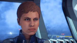 mass_effect_andromeda_