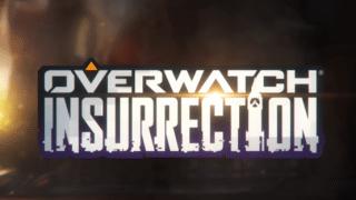 overwatch-insurrection1-555x328