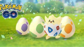 pokemon-_go_easter_-eggstravaganza_event_1-768x384
