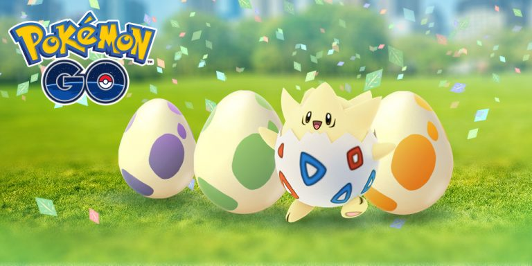 pokemon-_go_easter_-eggstravaganza_event_1-768x384