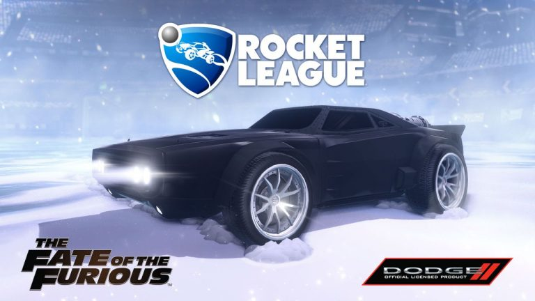 rocket-league-fate-of-the-furious-768x432