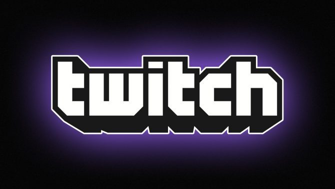 twitch-ds1-670x377-constrain