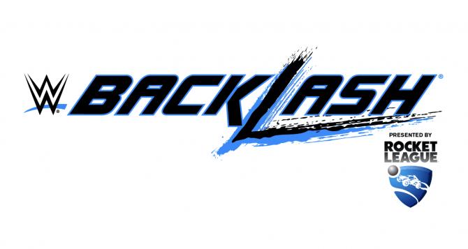 Backlash-Rocket0