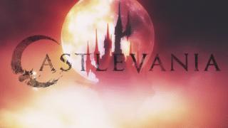 Castlevania-