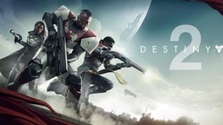 Destiny-2-portadaart