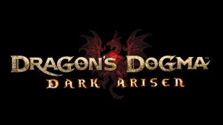 Dragons-Dogma-Dark-Arisen1Dragons-Dogma-Dark-Arisen-Logo-ds1-670x402-constrain