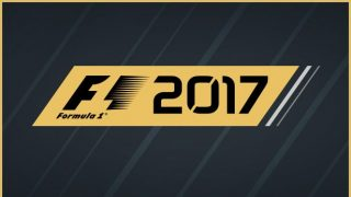 F1-2017__