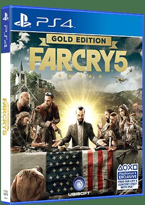 FCZ_PS4_Gold_3D_297_420_Desktop_291272