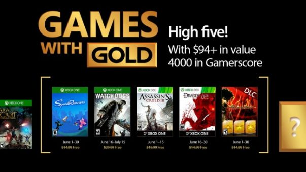 Games_With_Gold_June_2017