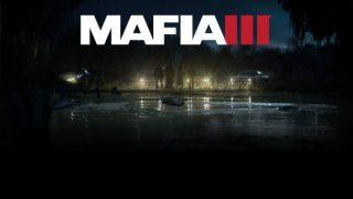 MafiaIII-