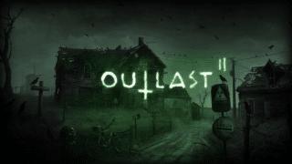 OUTLAST-2-