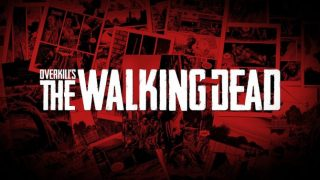 Overkill's-The-Walking-Dead--ds1-670x377-constrain