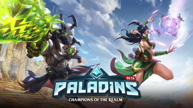 Paladins-Key-Art-May-2560x1440-ds1-670x377-constrain