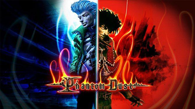 PhantomDust-ds1-670x376-constrain