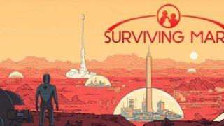 SurvivingMars-