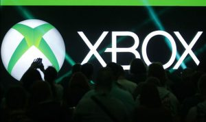 Xbox-One-news-Microsoft