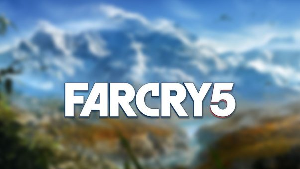 far_cry_5_logo_1920.0